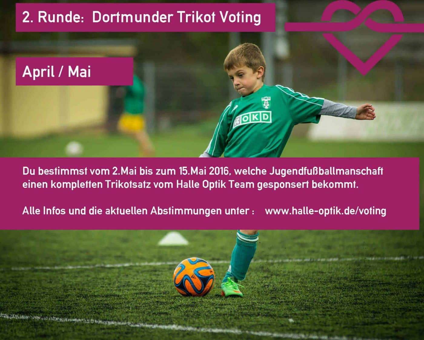 2-Voting_Halle_Optik